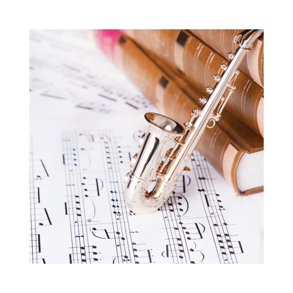 La pratique des gammes au service de l'improvisation